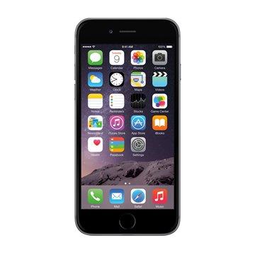 گوشی موبایل اپل مدل آیفون 6 پلاس ظرفیت 64 گیگابایت - 1
