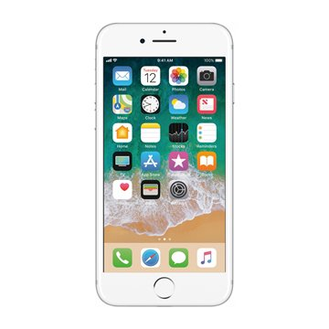 گوشی موبایل اپل مدل آیفون 7 ظرفیت 32 گیگابایت - 1