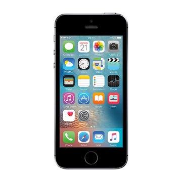 گوشی موبایل اپل مدل آیفون SE ظرفیت 128 گیگابایت - 1