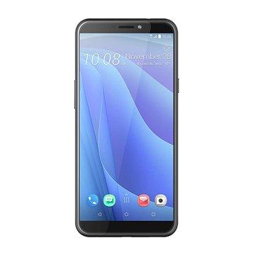گوشی موبایل اچ تی سی مدل دیزایر 12 اس دو سیم کارت ظرفیت 64 گیگابایت - 1