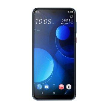 گوشی موبایل اچ تی سی مدل دیزایر 19 پلاس دو سیم کارت ظرفیت 128 گیگابایت - 1