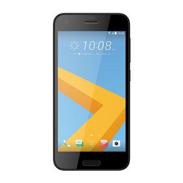 گوشی موبایل اچ تی سی مدل وان ای 9 اس ظرفیت 16 گیگابایت - 1