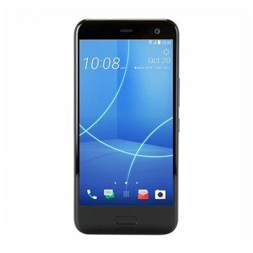 گوشی موبایل اچ تی سی مدل یو 11 لایف دو سیم کارت ظرفیت 64 گیگابایت - 1