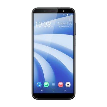 گوشی موبایل اچ تی سی مدل یو 12 لایف دو سیم کارت ظرفیت 64 گیگابایت - 1