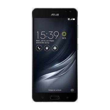 گوشی موبایل ایسوس مدل زنفون ای آر ZS571KL دو سیم کارت ظرفیت 256 گیگابایت - 1