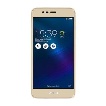 گوشی موبایل ایسوس مدل زنفون پگاسوس 3 دو سیم کارت ظرفیت 32 گیگابایت - 1