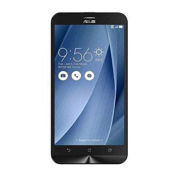 گوشی موبایل ایسوس مدل زنفون گو ZB551KL دو سیم کارت ظرفیت 32 گیگابایت - 1