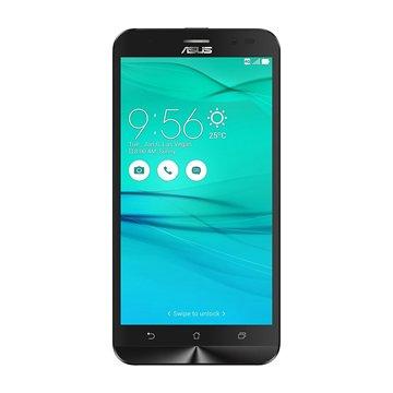 گوشی موبایل ایسوس مدل زنفون گو ZB552KL دو سیم کارت ظرفیت 16 گیگابایت - 1
