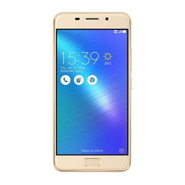 گوشی موبایل ایسوس مدل زنفون 3 اس مکس ZC521TL دو سیم کارت ظرفیت 32 گیگابایت - 1