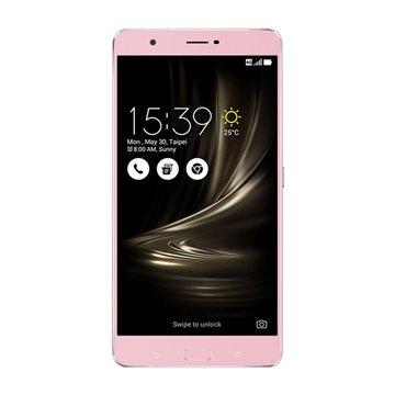 گوشی موبایل ایسوس مدل زنفون 3 اولترا ZU680KL دو سیم کارت ظرفیت 128 گیگابایت - 1