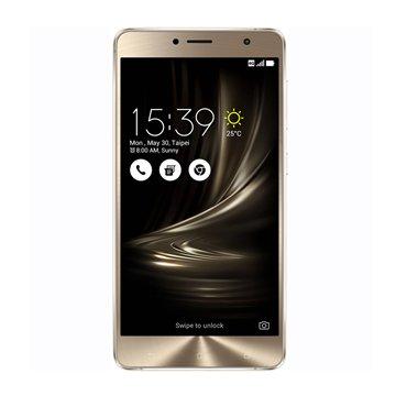 گوشی موبایل ایسوس مدل زنفون 3 دلوکس 5.5 ZS550KL دو سیم کارت ظرفیت 64 گیگابایت - 1