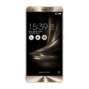 گوشی موبایل ایسوس مدل زنفون 3 دلوکس ZS570KL دو سیم کارت ظرفیت 128 گیگابایت - 1