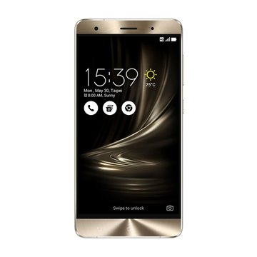 گوشی موبایل ایسوس مدل زنفون 3 دلوکس ZS570KL دو سیم کارت ظرفیت 256 گیگابایت - 1