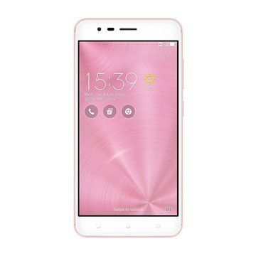 گوشی موبایل ایسوس مدل زنفون 3 زوم ZE553KL دو سیم کارت ظرفیت 64 گیگابایت - 1