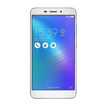 گوشی موبایل ایسوس مدل زنفون 3 لیزر ZC551KL دو سیم کارت ظرفیت 16 گیگابایت - 1
