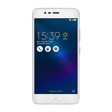 گوشی موبایل ایسوس مدل زنفون 3 مکس ZC520TL دو سیم کارت ظرفیت 16 گیگابایت - 1