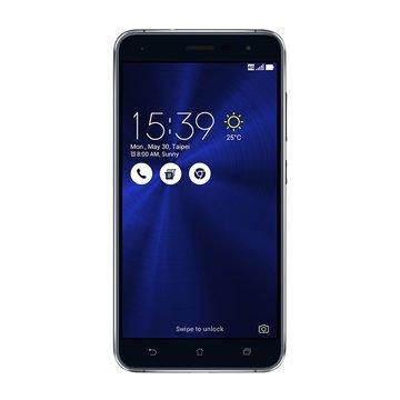 گوشی موبایل ایسوس مدل زنفون 3 ZE520KL دو سیم کارت ظرفیت 32 گیگابایت - 1