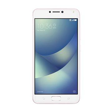 گوشی موبایل ایسوس مدل زنفون 4 مکس ZC554KL دو سیم کارت ظرفیت 16 گیگابایت - 1