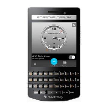 گوشی موبایل بلک بری مدل پورشه دیزاین P'9983 ظرفیت 64 گیگابایت - 1