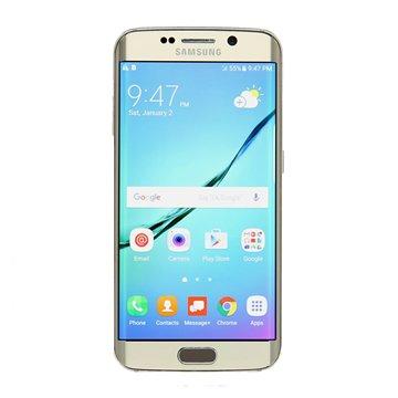 گوشی موبایل سامسونگ مدل گلکسی اس 6 اج ظرفیت 64 گیگابایت - 1