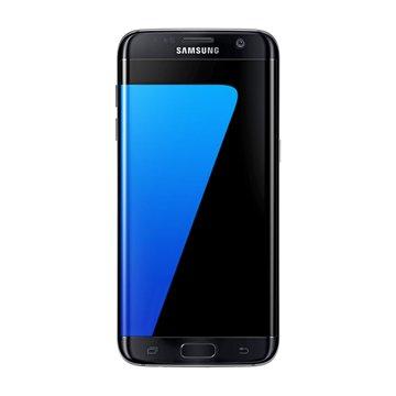 گوشی موبایل سامسونگ مدل گلکسی اس 7 اج دو سیم کارت ظرفیت 128 گیگابایت - 1