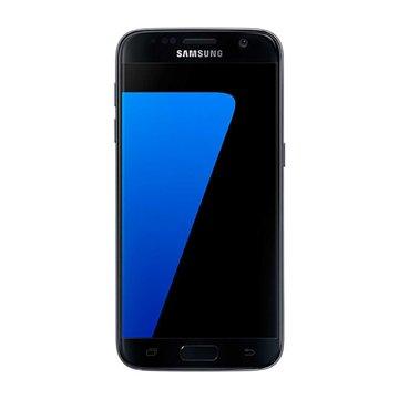 گوشی موبایل سامسونگ مدل گلکسی اس 7 دو سیم کارت ظرفیت 32 گیگابایت - 1