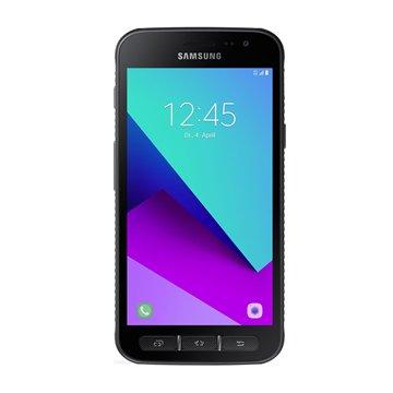 گوشی موبایل سامسونگ مدل گلکسی ایکس کاور 4 ظرفیت 16 گیگابایت - 1