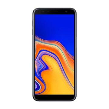 گوشی موبایل سامسونگ مدل گلکسی جی 4 پلاس دو سیم کارت ظرفیت 16 گیگابایت - 1