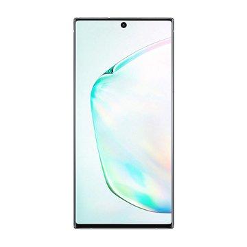 گوشی موبایل سامسونگ مدل گلکسی نوت 10 پلاس 5G ظرفیت 512 گیگابایت - 1