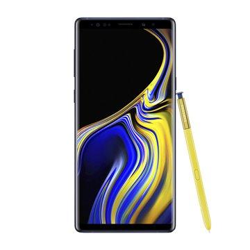 گوشی موبایل سامسونگ مدل گلکسی نوت 9 دو سیم کارت ظرفیت 512 گیگابایت - 1