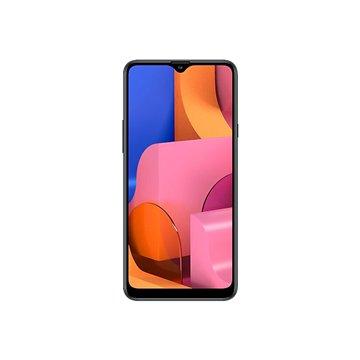 گوشی موبایل سامسونگ مدل گلکسی A20s دو سیم کارت ظرفیت 64 گیگابایت - 1