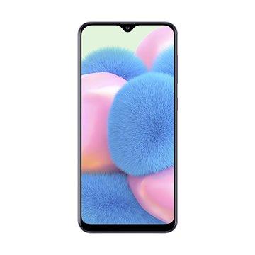 گوشی موبایل سامسونگ مدل گلکسی A30s دو سیم کارت ظرفیت 128 گیگابایت - 1