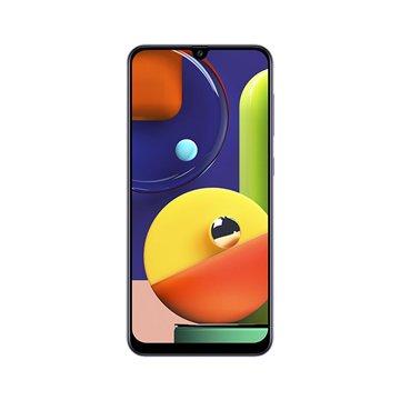 گوشی موبایل سامسونگ مدل گلکسی A50s دو سیم کارت ظرفیت 64 گیگابایت - 1