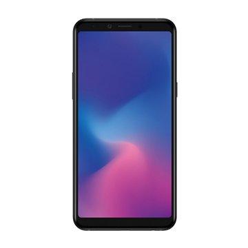 گوشی موبایل سامسونگ مدل گلکسی A6s دو سیم کارت ظرفیت 128 گیگابایت - 1