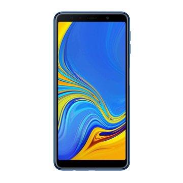 گوشی موبایل سامسونگ مدل گلکسی A7 2018 دو سیم کارت ظرفیت 64 گیگابایت - 1