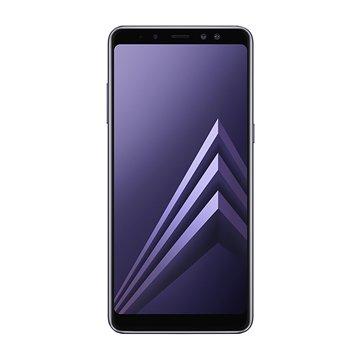 گوشی موبایل سامسونگ مدل گلکسی A8 پلاس 2018 دو سیم کارت ظرفیت 64 گیگابایت - 1