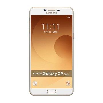 گوشی موبایل سامسونگ مدل گلکسی C9 پرو دو سیم کارت ظرفیت 64 گیگابایت - 1