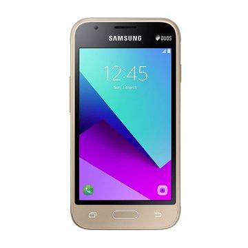 گوشی موبایل سامسونگ مدل گلکسی J1 مینی پرایم دو سیم کارت ظرفیت 8 گیگابایت - 1