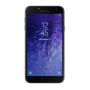 گوشی موبایل سامسونگ مدل گلکسی J4 دو سیم کارت ظرفیت 32 گیگابایت - 1
