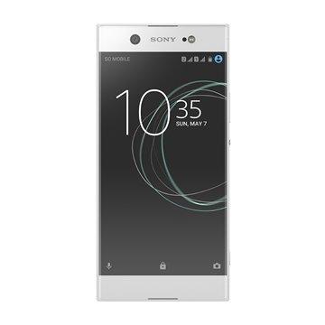 گوشی موبایل سونی مدل اکسپریا ایکس ای 1 اولترا دو سیم کارت ظرفیت 64 گیگابایت - 1