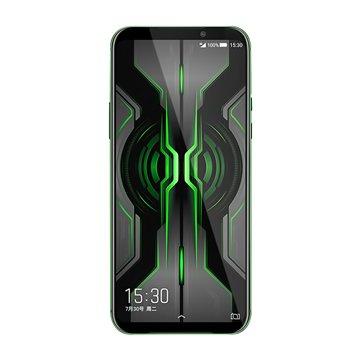گوشی موبایل شیائومی مدل بلک شارک 2 پرو دو سیم کارت ظرفیت 256 گیگابایت - 1