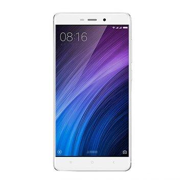 گوشی موبایل شیائومی مدل ردمی 4 ظرفیت 16 گیگابایت - 1