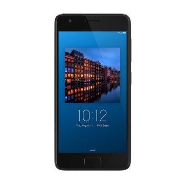 گوشی موبایل لنوو مدل زاک زد 2 دو سیم کارت ظرفیت 32 گیگابایت - 1