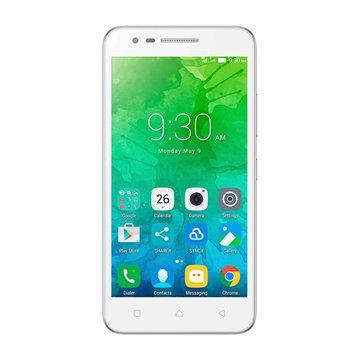 گوشی موبایل لنوو مدل سی 2 دو سیم کارت ظرفیت 16 گیگابایت - 1