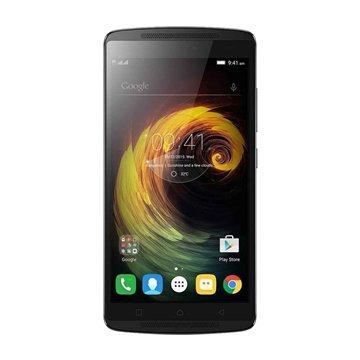 گوشی موبایل لنوو مدل وایب کی 4 نوت دو سیم کارت ظرفیت 32 گیگابایت - 1
