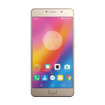 گوشی موبایل لنوو مدل پی 2 دو سیم کارت ظرفیت 64 گیگابایت - 1