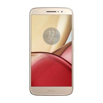 گوشی موبایل موتورولا مدل موتو ام دو سیم کارت ظرفیت 64 گیگابایت - 1