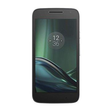 گوشی موبایل موتورولا مدل موتو جی 4 دو سیم کارت ظرفیت 32 گیگابایت - 1
