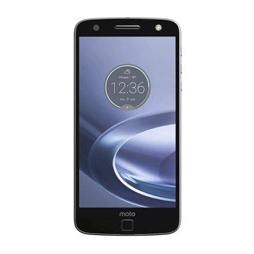 گوشی موبایل موتورولا مدل موتو زد فورس ظرفیت 64 گیگابایت - 1