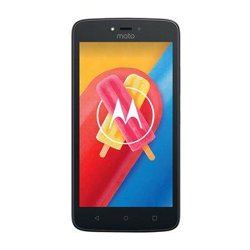 گوشی موبایل موتورولا مدل موتو سی دو سیم کارت ظرفیت 16 گیگابایت - 1